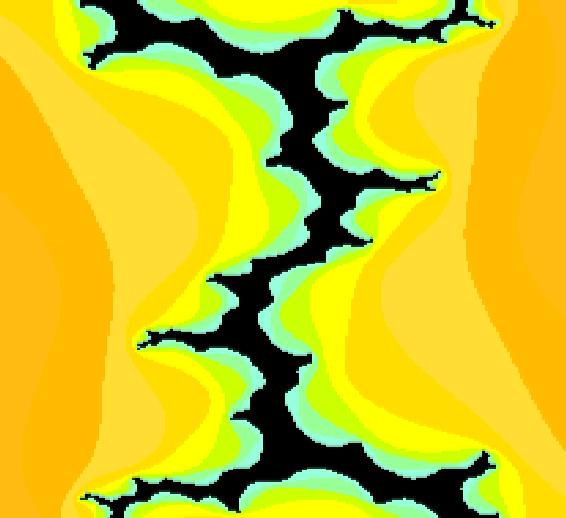 fractcal