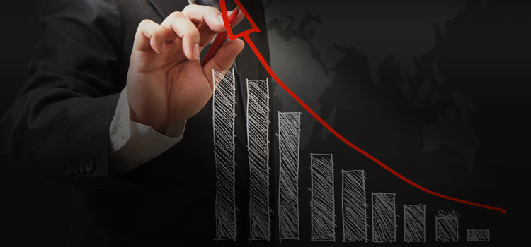 big data impact on human resources