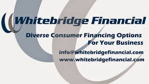 whitebridge