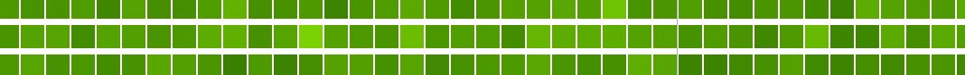 chart_art_heat_map_gr