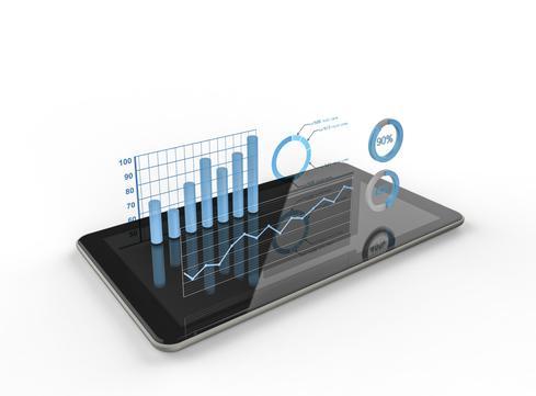 Read InformationWeek's assessment of Inetsoft