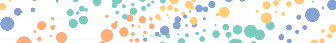 ML algorithm chart