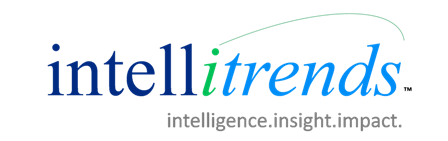Intellitrends Logo
