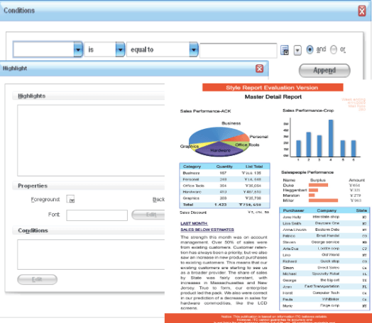 Resource planning dashboard inetsoft dashboard software for What is a planner dashboard