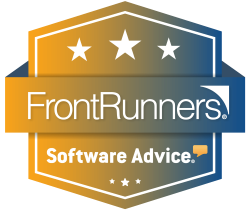 Software Advice BI FrontRunner