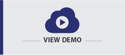 View 3-min Business Dashboard Demo