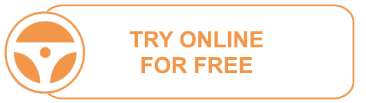 Try Online for Free