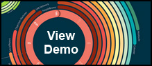 watch the flash demo on enterprise reporting