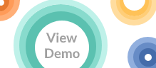 view demo icon